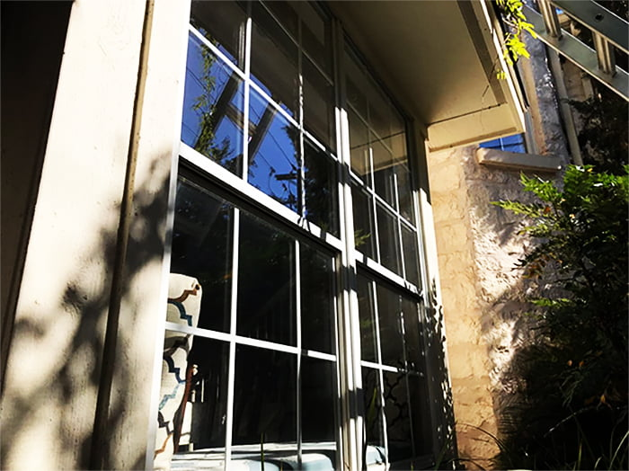 Window Cleaning Georgetown TX