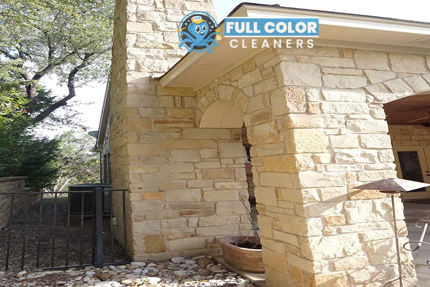 house_washing_austin_tx_after_4